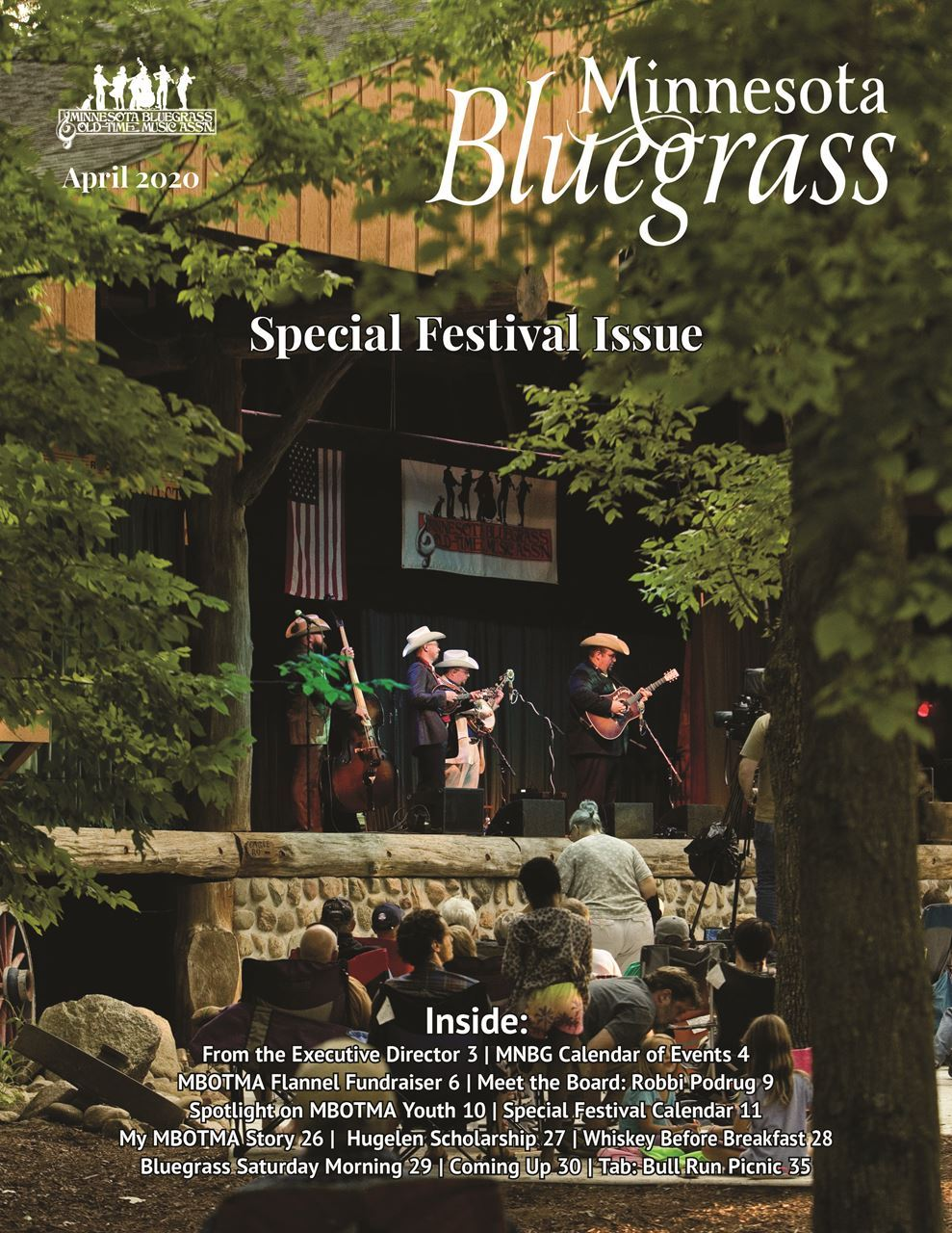 "`<img alt=""Special Festival Magazine Issue""`>"